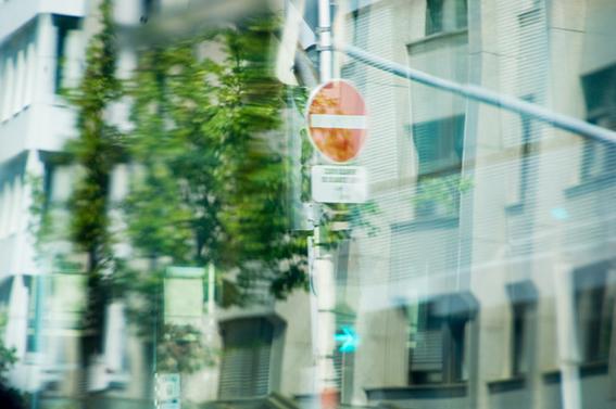 Cityscapes - job boersma fotografie