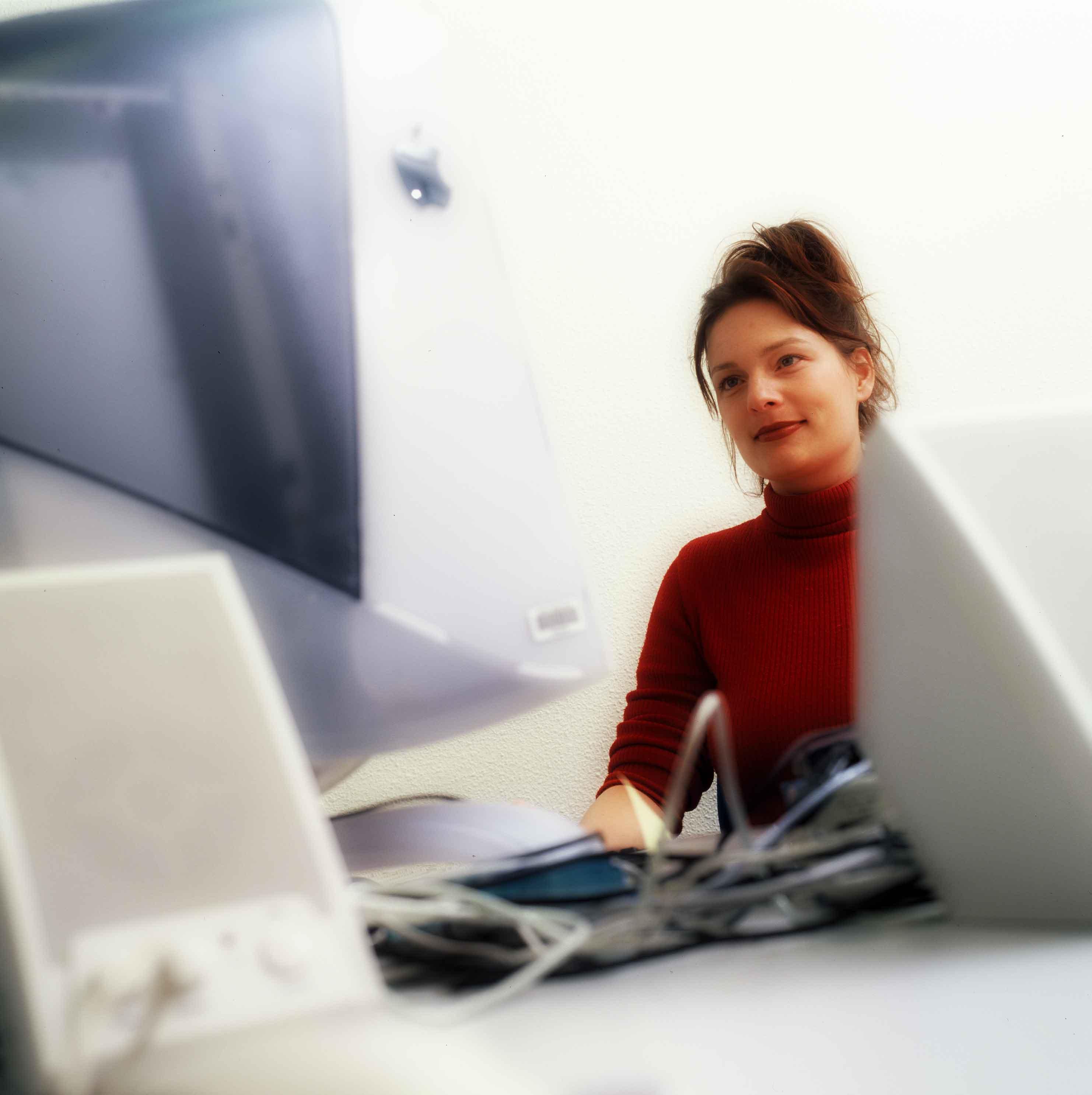 job boersma fotografie - tijdschrift Viva